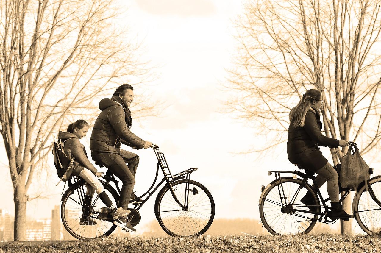 goedkope fietsen
